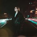 Laura M. Chapman C   (@laurachapmanc) Avatar