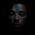 Juan Fernández (@soy_juanf) Avatar