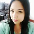 Naty (@naty123) Avatar