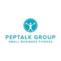 PepTalk Group (@peptalkgroup) Avatar