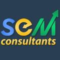 SEM Consultants (@semconsultants) Avatar