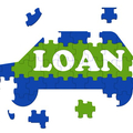 Gatl Auto Car Loans Riverbank CA (@riverbankatl) Avatar