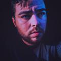 Alex Almodovar  (@alexalmodovar) Avatar