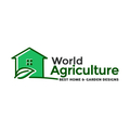 World Agriculture (@worldagriculture) Avatar