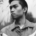 Nicholas J (@nicholasjfrench) Avatar