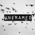 unframed (@unframed_zine) Avatar