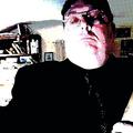 Billy Sands (@billbatard) Avatar