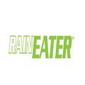 RainEater Wiper Blades (@raineater) Avatar