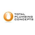 Total Plumbing Concepts (@plumberwerribee) Avatar