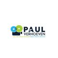 Paul Verhoeven (@paulverhoeven) Avatar