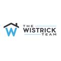 The Wistrick Team (@thewistrickteam) Avatar
