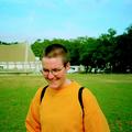 Bailey Tredway (@baileytredway) Avatar