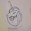 Royal Unicorn Official (@royalunicornofficial) Avatar