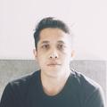 Ardhichux (@ardhichux) Avatar