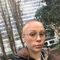Redd Fauxx (@redd_fauxx) Avatar