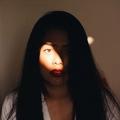 Ximena Mejía (@ximenamejiaphoto) Avatar