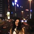 Sophie (@cheungysophie) Avatar