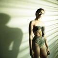 carolina lopez (@berenicelo) Avatar