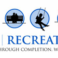 General Recreation Inc (@schoolplaygroundequipment) Avatar