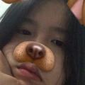 Kim Phượng (@phuong8394) Avatar