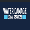 Local Water Damage Services (@localwaterdamage) Avatar