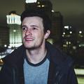 Zach Searcy (@zdsfoto) Avatar