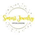 Smart Jewelry  (@smartjewelry) Avatar