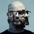 Karl Bryhn (@bryhn) Avatar