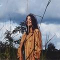 Jessica Rose Prinselaar Boulton (@jesrpb) Avatar