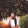 Idara Ekpoh (@sincerelyidy) Avatar