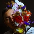 Carlos Bracho (@brachh) Avatar