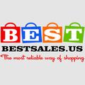 bestsales.us (@bestsales) Avatar