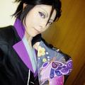 Maki  (@makiyuu) Avatar