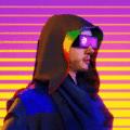 Shørsh (@shorshx) Avatar