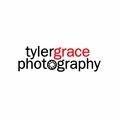 Tyler Grace Photography (@tylergracephotography) Avatar