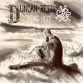 Duncan  (@duncanreedmusic) Avatar