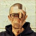 Alexander Van Glitch (@alexandervanglitch) Avatar