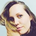 Kelsey Mckay (@ladyshugo) Avatar
