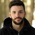 Adam Drvenica (@adamdrvenica) Avatar