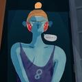 Ash Thomas (@citruswitch) Avatar