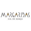 Margaridas (@margaridasdancew) Avatar