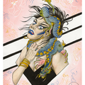 Heidi Sandhorst (@heidisandhorst) Avatar