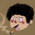 Parker (@ickislickus) Avatar