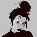 Britta (@brittabug) Avatar