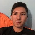 Josue Noe (@josue_noe) Avatar