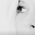 Miriam Baans (@miriam_baans) Avatar