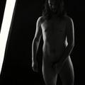 Juan (@juanbeatophotography) Avatar