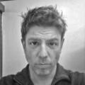 Eric Norgaard (@ericnorg) Avatar