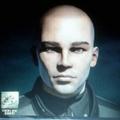 Mahonri Moriam (@le_maoh) Avatar