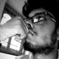 Rohit  (@rohitsngpt) Avatar